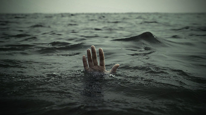Beitbridge Man Drowns On Christmas Day iHarare