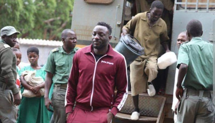 Ginimbi Fraud Charges Withdrawn