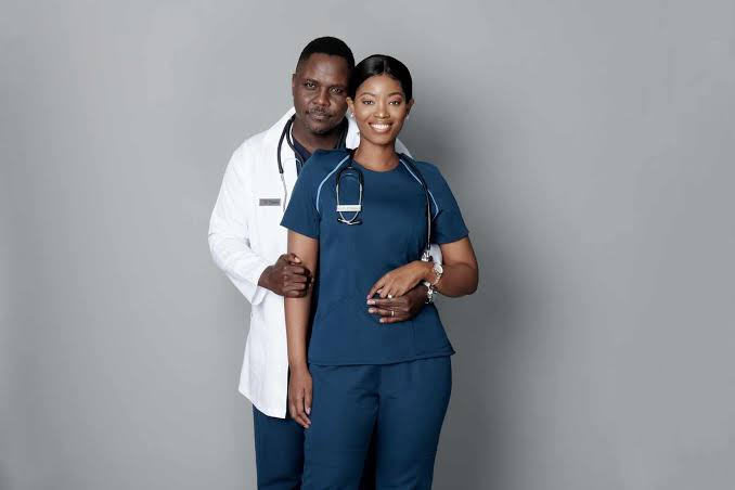 How Durban Gen Hit Two Million Viewers In Two Months
