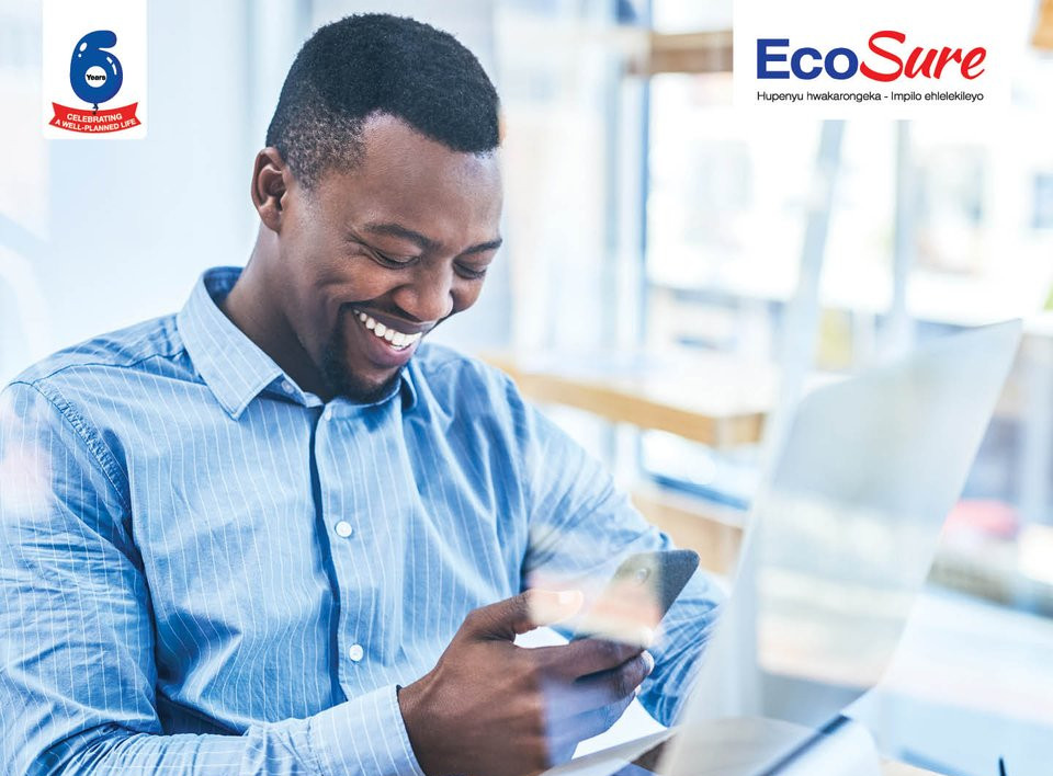 How To Stop EcoSure From Deducting Your Money Automatically