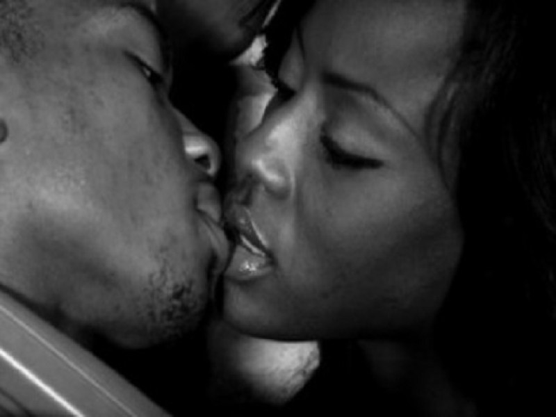 Here Is Why We Cheat: Married Zimbabwean Women Speak Freely, Narrate Experiences