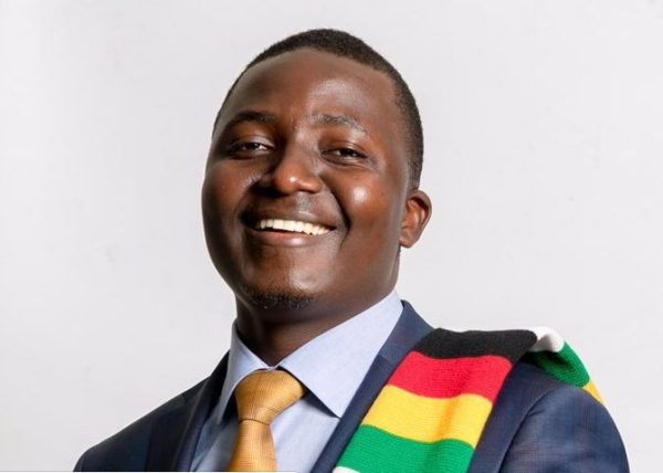 Zanu PF Youth Leader Loses Farm