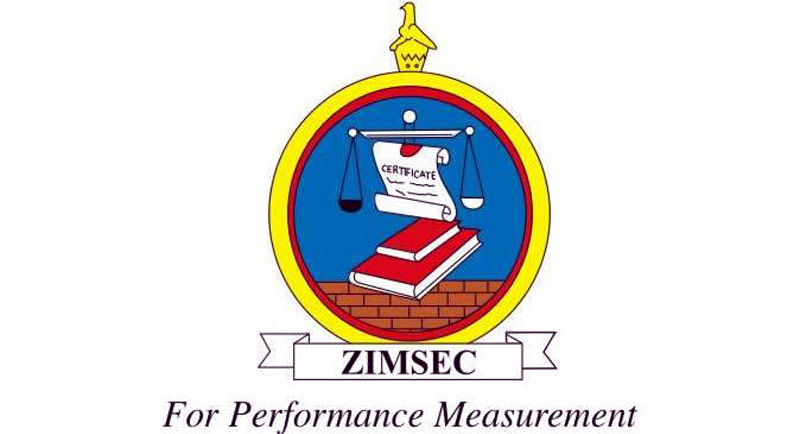 Here's How You Can View 2021 ZIMSEC Ordinary O' Level Results Online