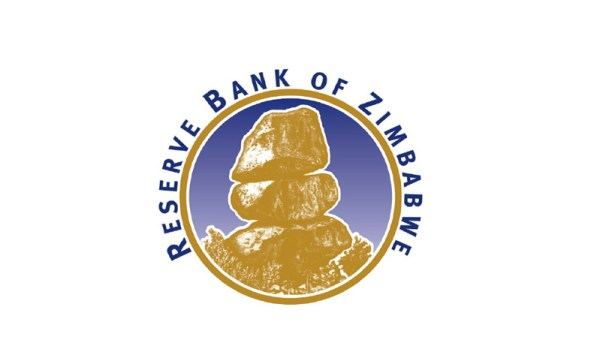 RBZ Instructs Money Transfer Agencies To Open