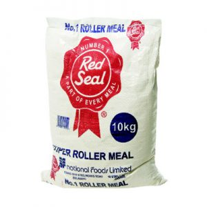 Roller meal price in Zimbabwe -iHarare