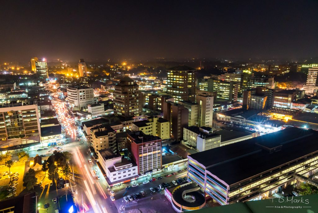 Things to do in Harare