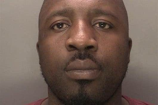 Zimbabweans Jailed In the UK For £750,000 Fraud