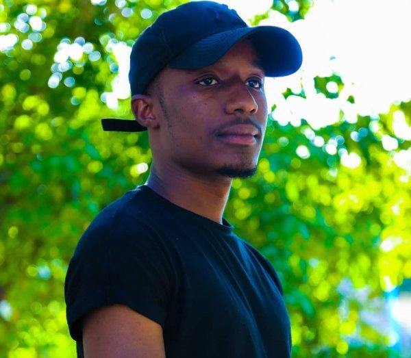 Wadiwa WepaMoyo Cast