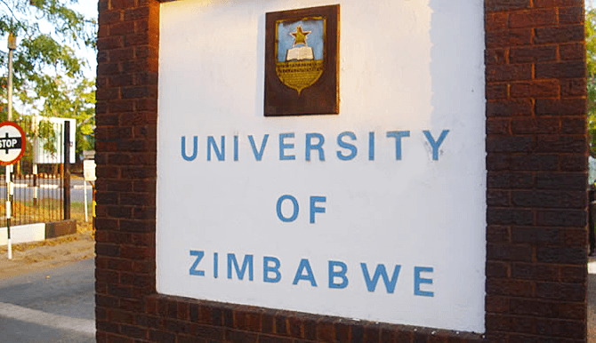 15-lecturers-resign-from-uz-for-greener-pastures
