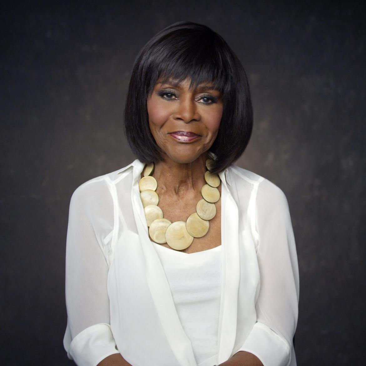 Hollywood Mourns The Death Of Legendary Actress Cicely Tyson-iHarare