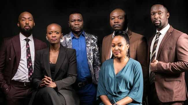 Muvhango's Airing Days Cut By SABC 2