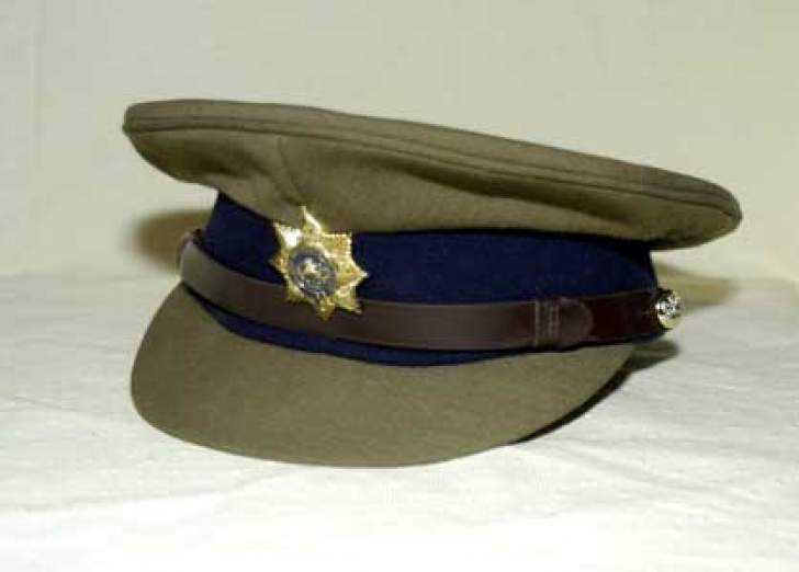 ZRP Launches Manhunt For Woman Who Filmed Herself Abusing Daughter