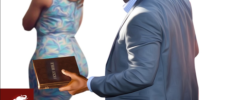 Dr. Kiwanga| How I Taught A Pastor Who Made My Wife Extend Church Service At His Office