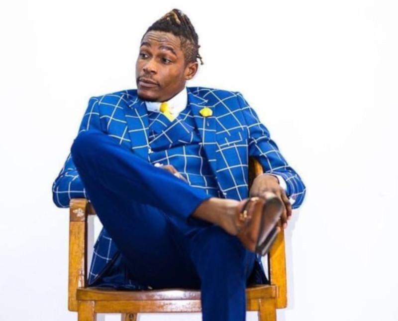 Zimbabweans Mourn The Death Of Zimdancehall Chanter Soul Jah Love-iHarare