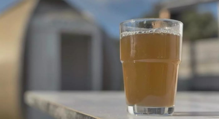 Covid-19 Natural Cure Gone Wrong: Family Duped Into Drinking Urine For Four Days