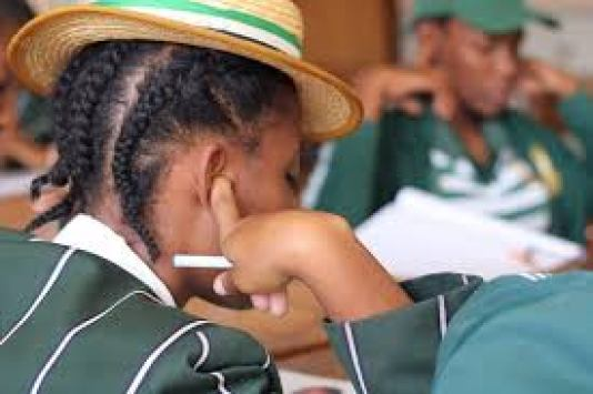 Covid-19: 500 Students Tested Positive On 2020