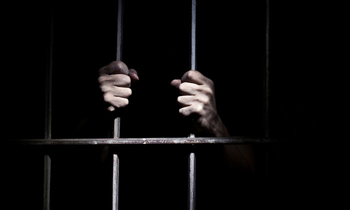 Depraved Man Sentenced To 40 Years In Prison After Raping And Infecting Girl(11) With HIV-iHarare