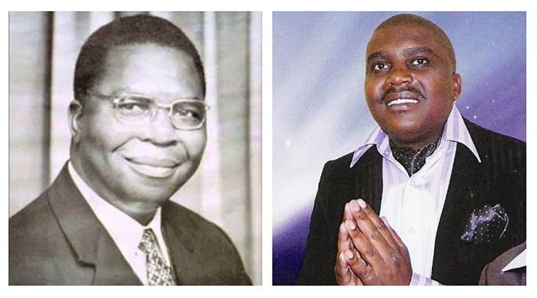 AFM Church Wrangle Turns Bloody As Founder Morgan Sengwayo's Son Dies After Assault