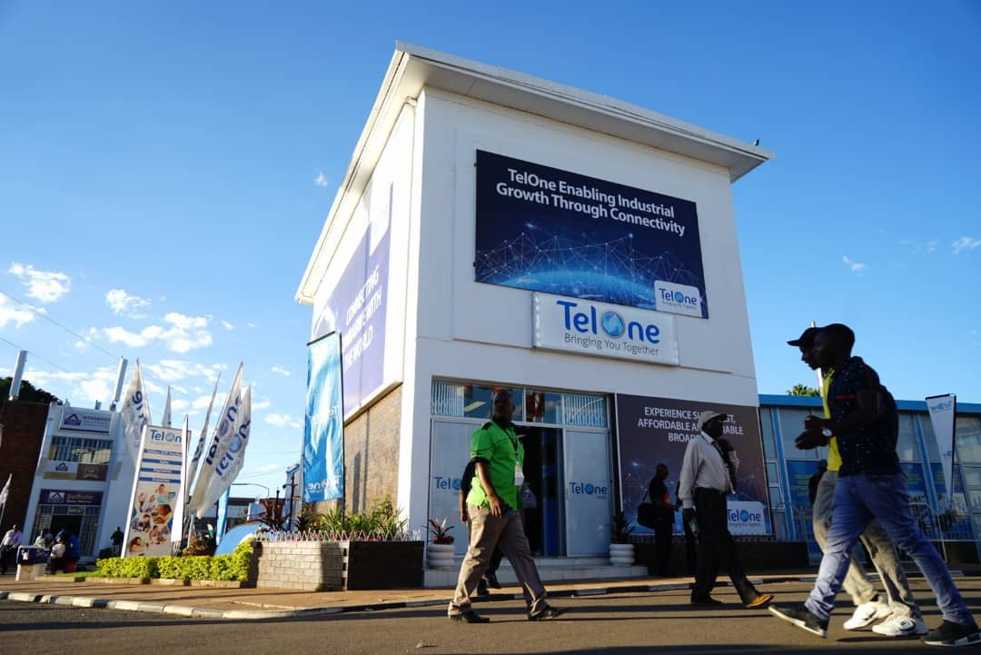 Telone Employees Raise Red Flag As Company Lays Off Over 400 Grade 7, ZJC Certificate Holders