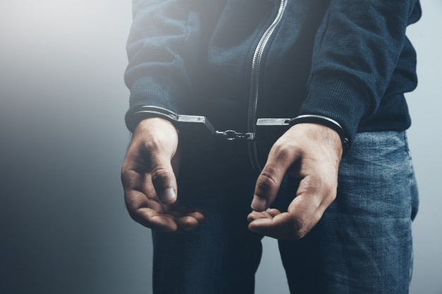 Man Begs For Lenience After Getting Arrested For Marrying A 14-year-old Girl-iHarare