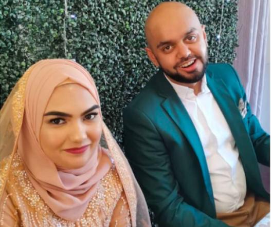 Afrique du Sud: un couple électrocuté à mort un jour après son retour de sa lune de miel