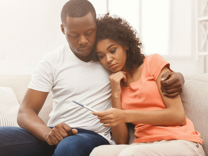 How I Ended The Shame Of Infertility After A Year In Marriage Without A Child
