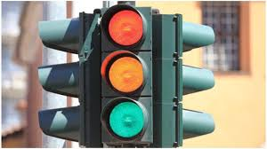ZRP Names, Shames Offenders As Some Traffic Lights Now Have Cameras