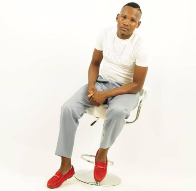 Maskandi Star Khalasi Gumede Dead At 24 After Being Gunned Down In Durban