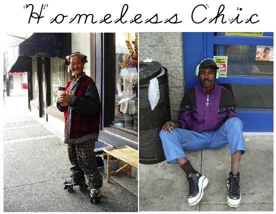 homeless-chicjpg.jpg