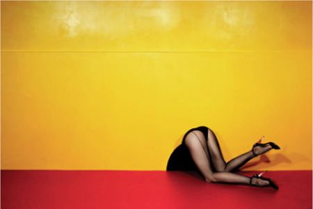 guy_bourdin_fashion_photo.jpg