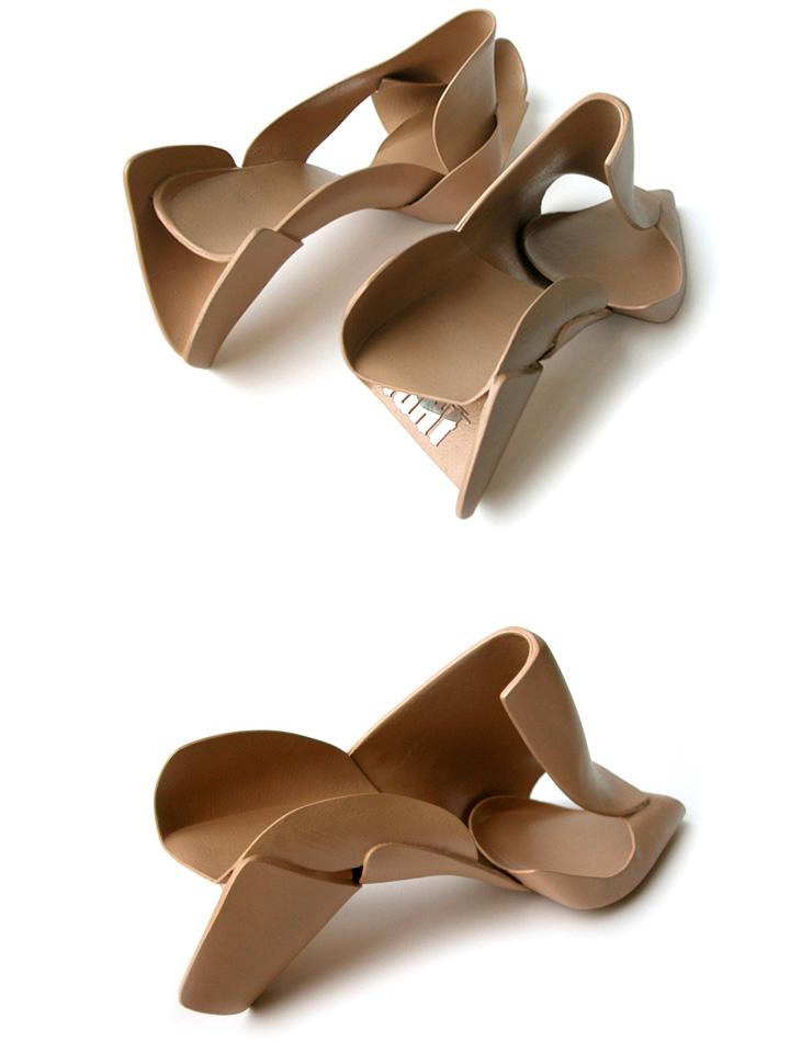 marloestenbhomer-shoes2
