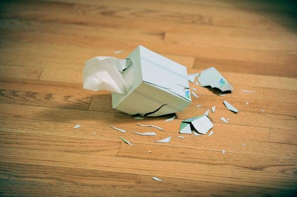 shattered-art-by-brock-davis-2