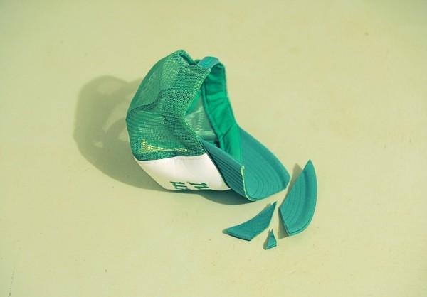 shattered-art-by-brock-davis-3