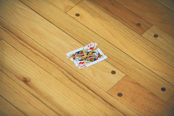 shattered-art-by-brock-davis-6