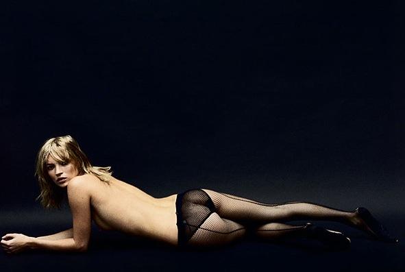 Bryan Adams photography