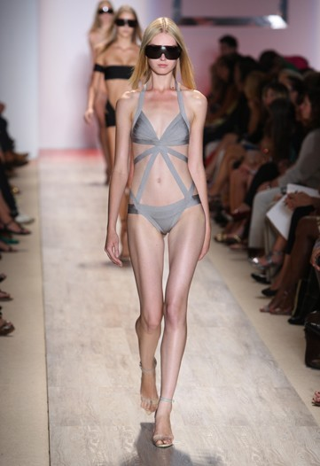 herve-leger-by-max-azria-ss09-swimwear-collection-6