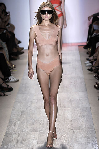 herve-leger-by-max-azria-ss09-swimwear-collection-8