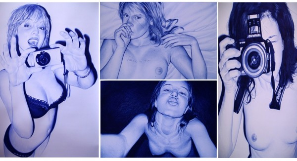 juan-francisco-casas-ballpoint-artworks-4