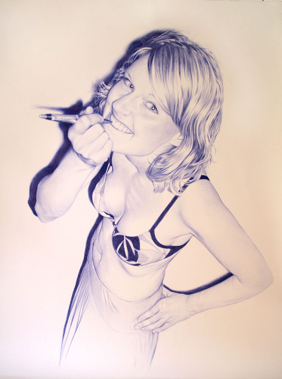 juan-francisco-casas-ballpoint-artworks-5