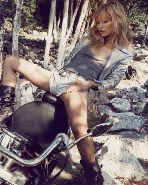 sexy-come-kate-moss-french-vogue-8
