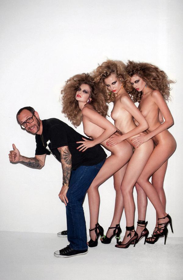 terry_richardson_purple_15