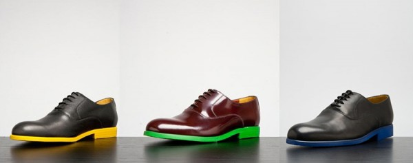 rachel comey uncle dan oxfords 600x237 Rachel Comey Mens Shoes