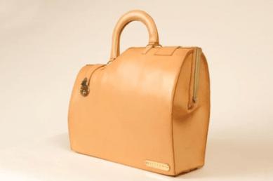 sarah williams fashion artefact 12 600x399  Sarah Williams – Fashion Artefact