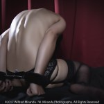 Jack Winters – A Somber Affection (NSFW)