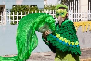 Carnaval del Plata 2017