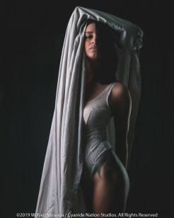 Mara - Bodysuit-7.JPG