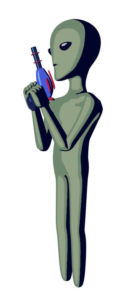 alien-dms