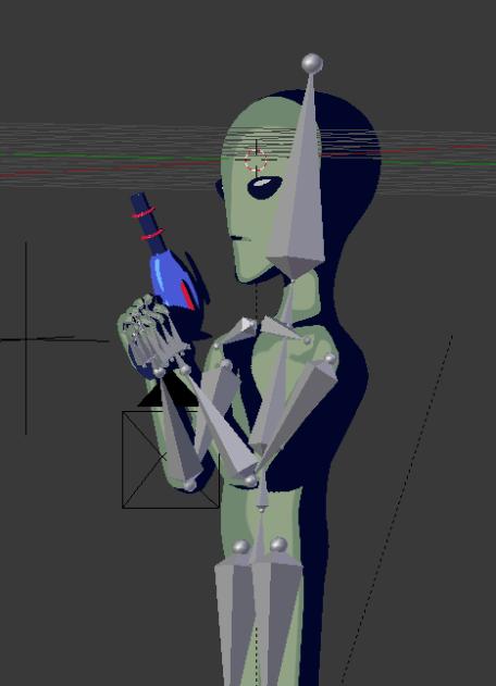 alien-dms2