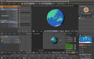 Blender [-media-cyan-Stuff-Projects-Clients-Rolling Stache-Doobbear Promo-0210-Planet.blend]_459