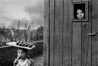 Guatemala, 1978
